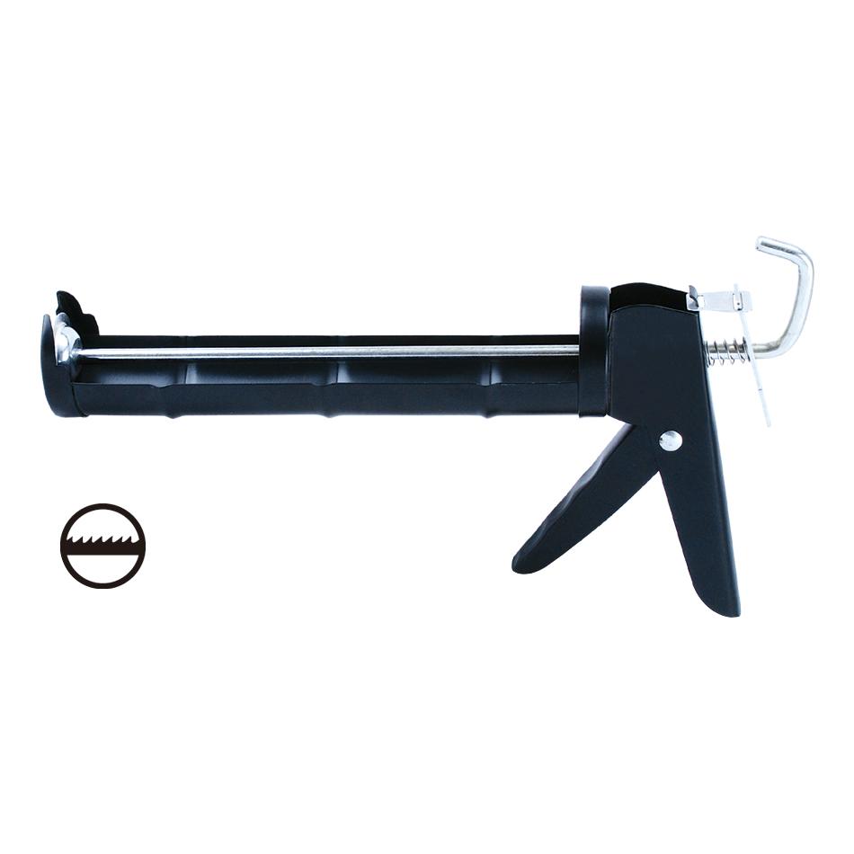 Caulking Gun XY-105
