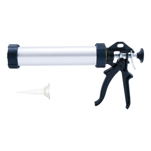 软胶枪 XY-501