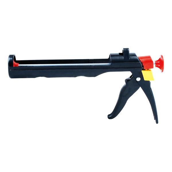 塑料压胶枪 XY-304