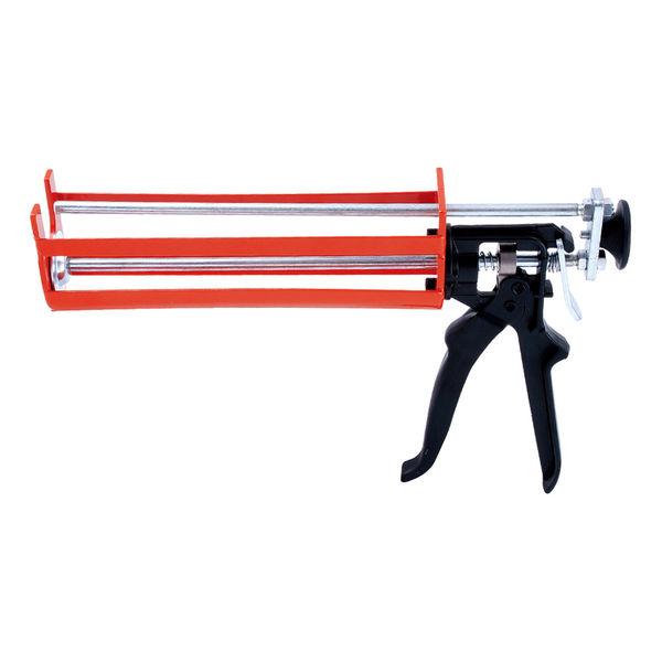 压胶枪 XY-408