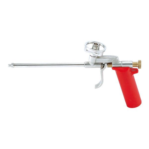 發泡槍 XY-703