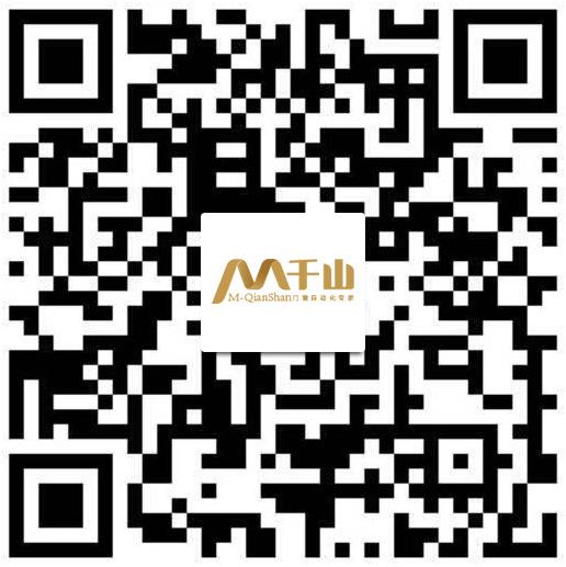 關注台湾先河科技有限公司