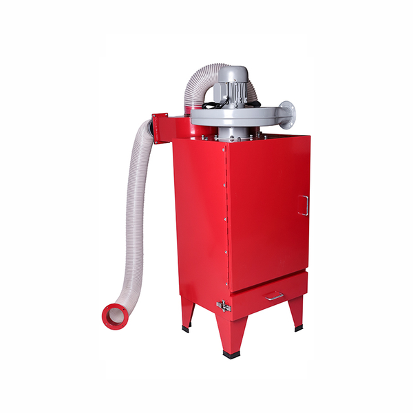 Cyclone Dust Collector XH-CDC