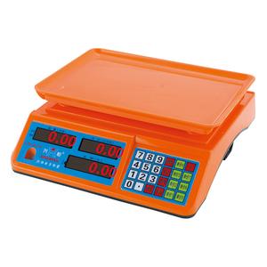 电子计价秤系列-XH-188