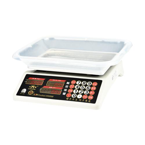 电子计价秤系列-XH-007