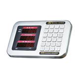 电子秤配件系列 -XH-A8-LED_LCD