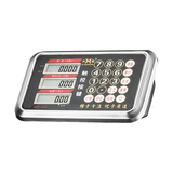 电子秤配件系列 -XH-A9 LEDLCD