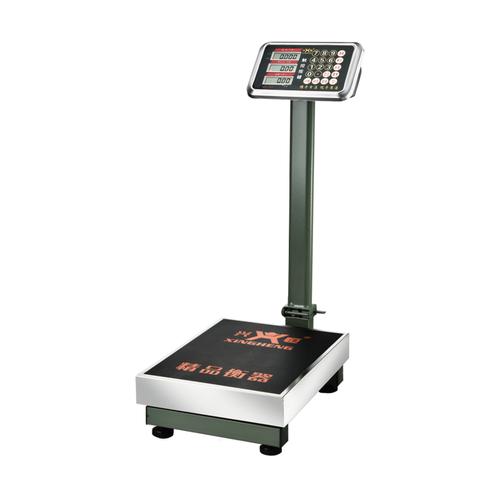 电子台秤系列-XH-A9