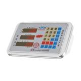 电子秤配件系列 -XH-A1-LED_LCD