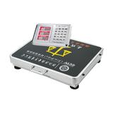 PC智能系列 -XH-ST53