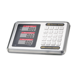电子秤配件系列 -XH-B8-LED_LCD