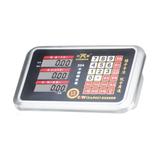 电子秤配件系列 -XH-A1(304)LED_LCD