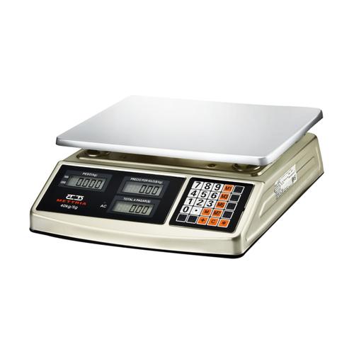 电子计价秤系列-WM-988