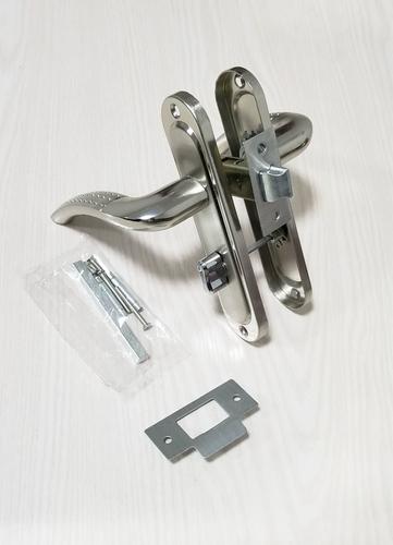 XLD-7026-卫浴门锁