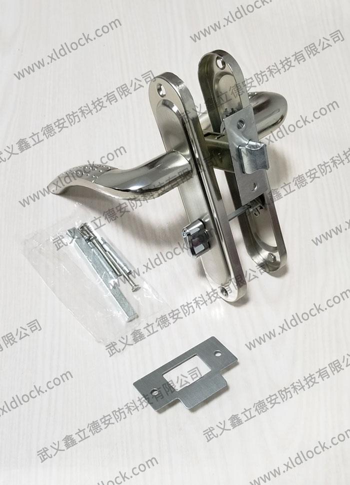 7026-卫浴门锁有水印-1.jpg