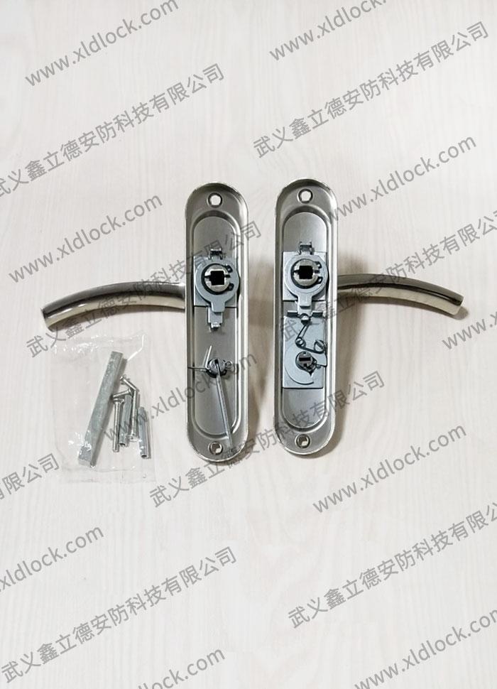 7026-卫浴门锁有水印-4.jpg