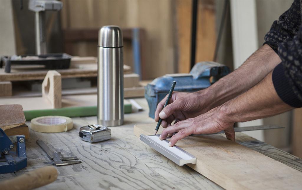 不锈钢保温杯的分类及优缺点