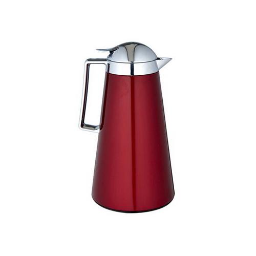 咖啡壶 CP-101