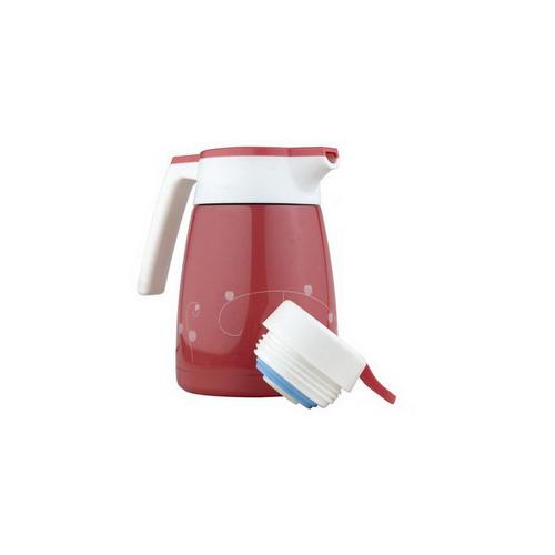 咖啡壶 CP-113