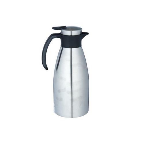 咖啡壶 CP-104