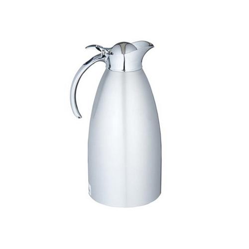 咖啡壶 CP-102