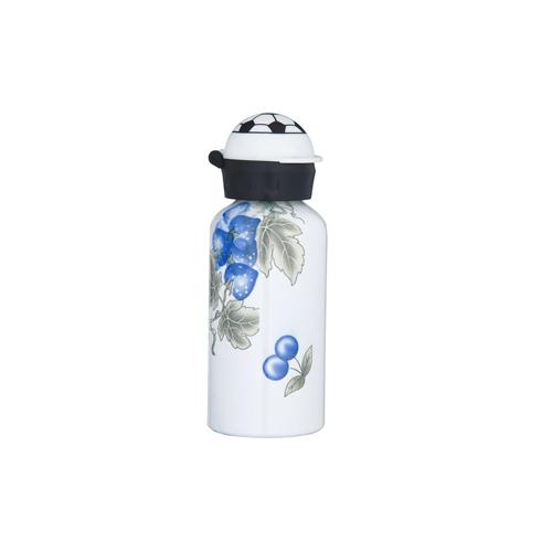 铝制水壶 AS-101