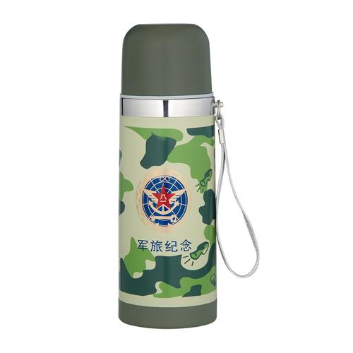 保鲜水壶 WT-115