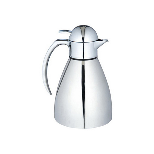 咖啡壶 CP-105