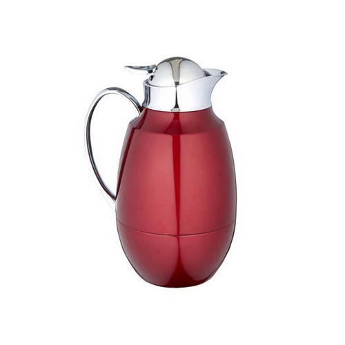 咖啡壶 CP-103