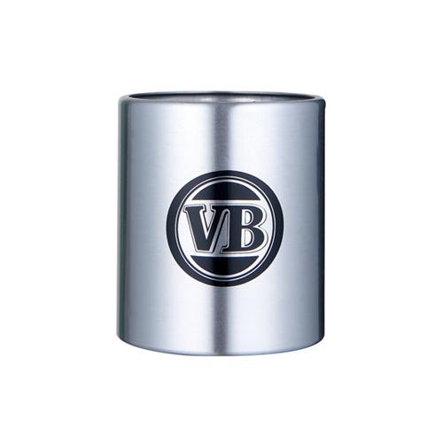啤酒罐 LA-007
