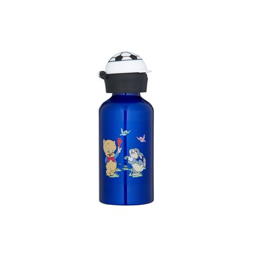 铝制水壶 AS-102