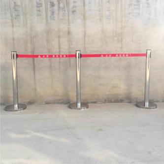 安全设施-23-1