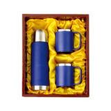 精美包装礼品 XS-0189 -精美包装礼品 XS-0189