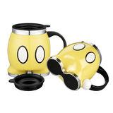 咖啡杯 XS-0032-咖啡杯 XS-0032