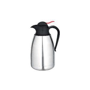 咖啡壶 XS-0162-咖啡壶 XS-0162