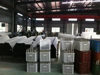 雄狮不锈钢制品上海快3计划