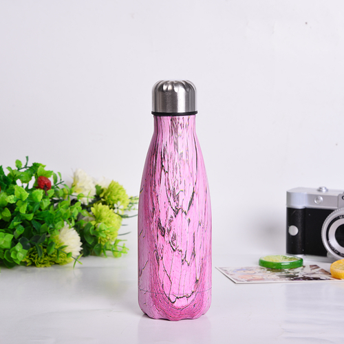 500ml可乐瓶-