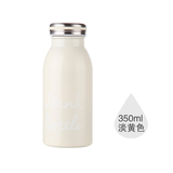 MILK  BOTTLE-