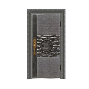 XYM-9089世纪开元(防爆门)