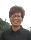 李美娟-福建经销商