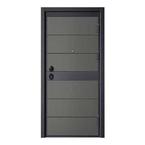金振(氟碳漆甲级) XYM-9971