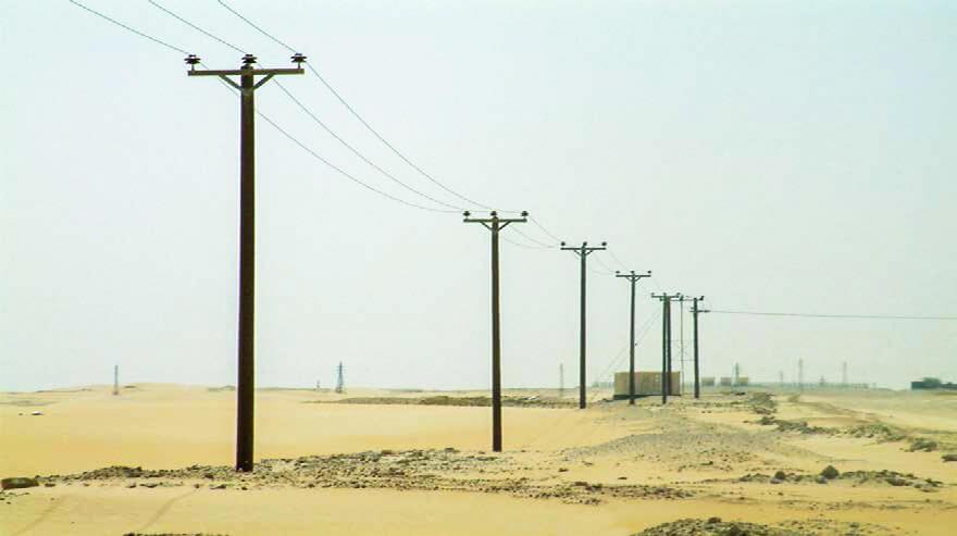 231-1阿富汗baghlan和kunduz地區配電網工程.jpg