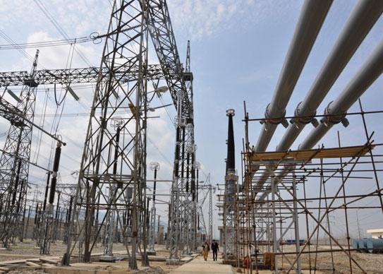 24-1出口f非洲的變電站設備.jpg