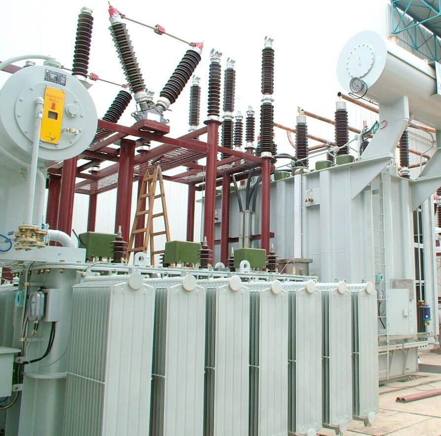 24-3出口南美的電力變壓器.jpg