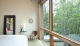 130铝木复合金刚纱网一体窗系列产品的隆重推出