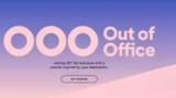 你不想错过的10个2017年UI设计流行趋势