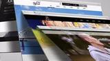 提高网站排名的28个SEO技巧