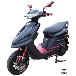 福喜 DM510-58TC-T3-ZT