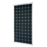 双玻太阳能光伏板