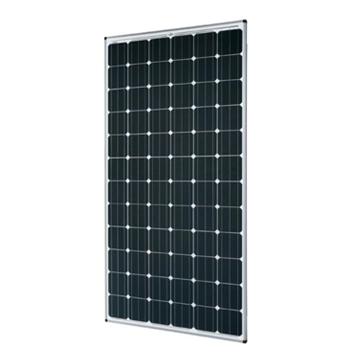 双玻太阳能光伏板-